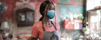 COVID-19 Coronavirus worker's rights