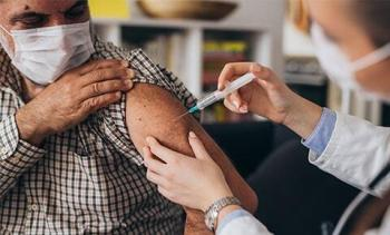 Covid-19 vaccination diabetes